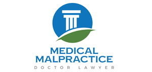 Medical Malpractice Doctor Lawyer